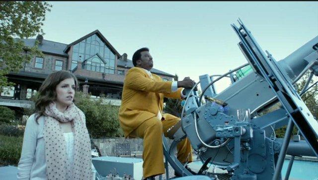 rapture palooza movie download